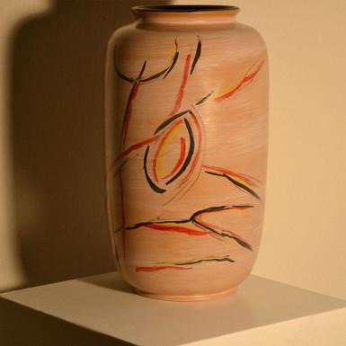 Ceramiche_001