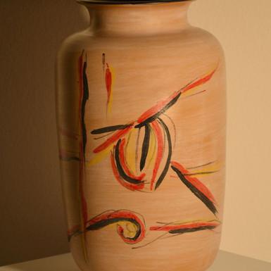Ceramiche_002