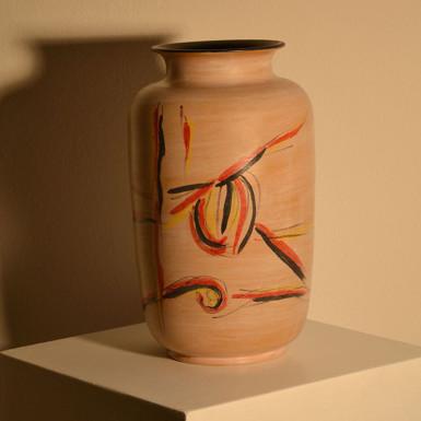 Ceramiche_003