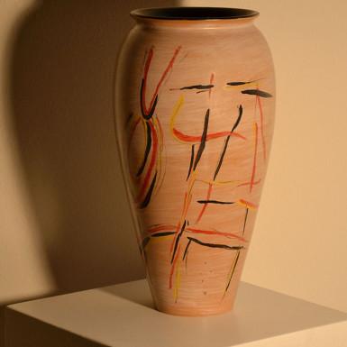 Ceramiche_004