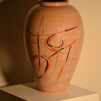 Ceramiche_005
