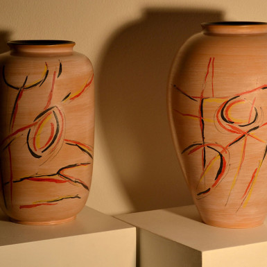 Ceramiche_006