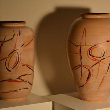 Ceramiche_007