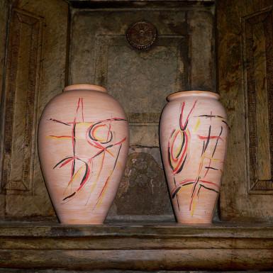 Ceramiche_008