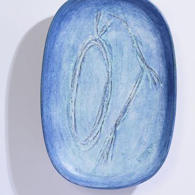 Ceramiche_010