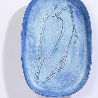 Ceramiche_011