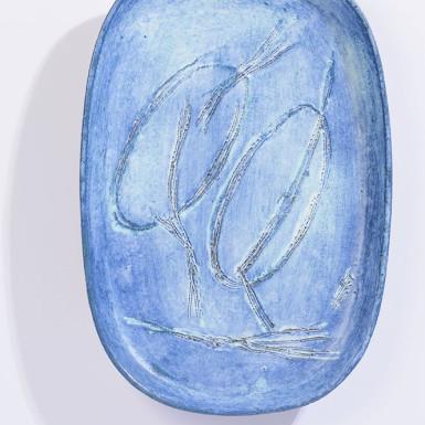 Ceramiche_012
