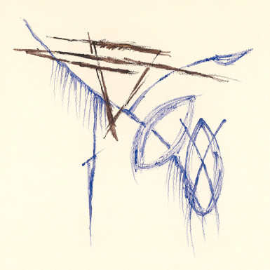 disegni_sculture_dieci_libro_nel_uno_001-Malkut
