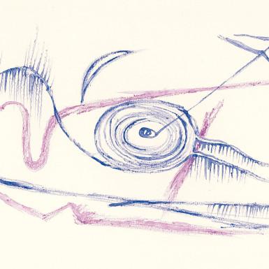 disegni_sculture_dieci_libro_nel_uno_002-Yesod