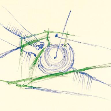 disegni_sculture_dieci_libro_nel_uno_003-Netzah