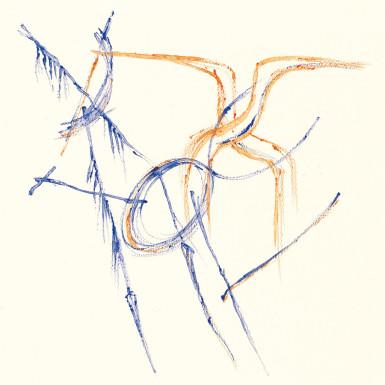 disegni_sculture_dieci_libro_nel_uno_004-Hod