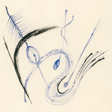 disegni_sculture_dieci_libro_nel_uno_008-binah