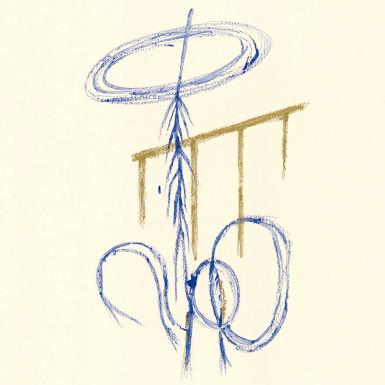 disegni_sculture_dieci_libro_nel_uno_010-keter