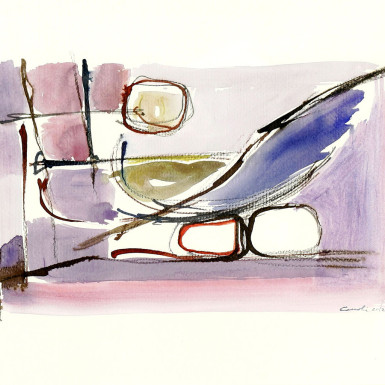 disegni_sculture_grandi_003