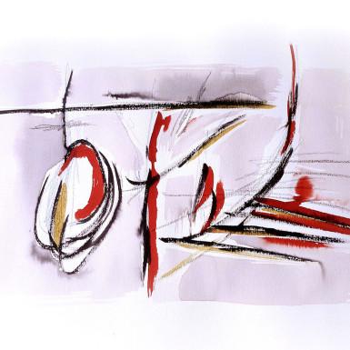 disegni_sculture_grandi_007