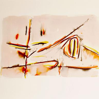 disegni_sculture_grandi_012